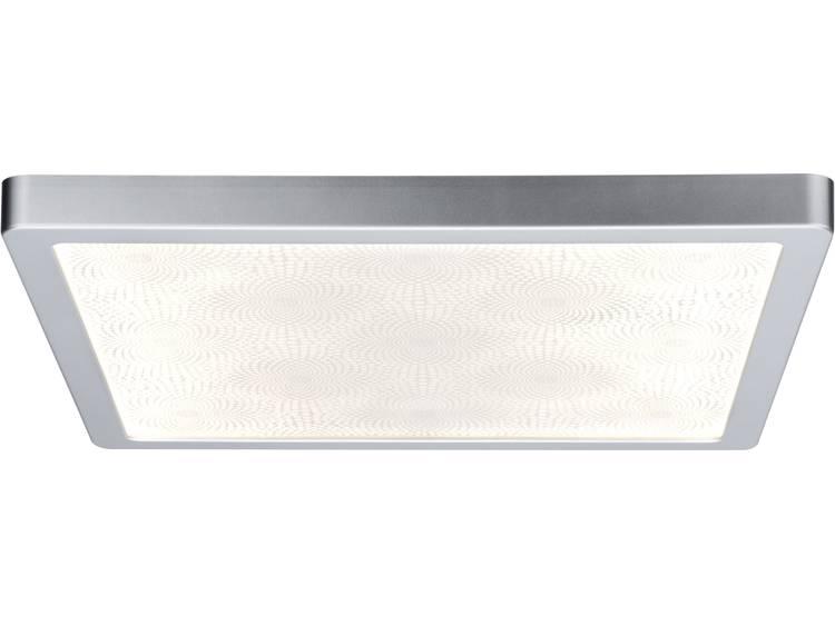 ▷ plafondlamp badkamer ip44 kopen? online internetwinkel