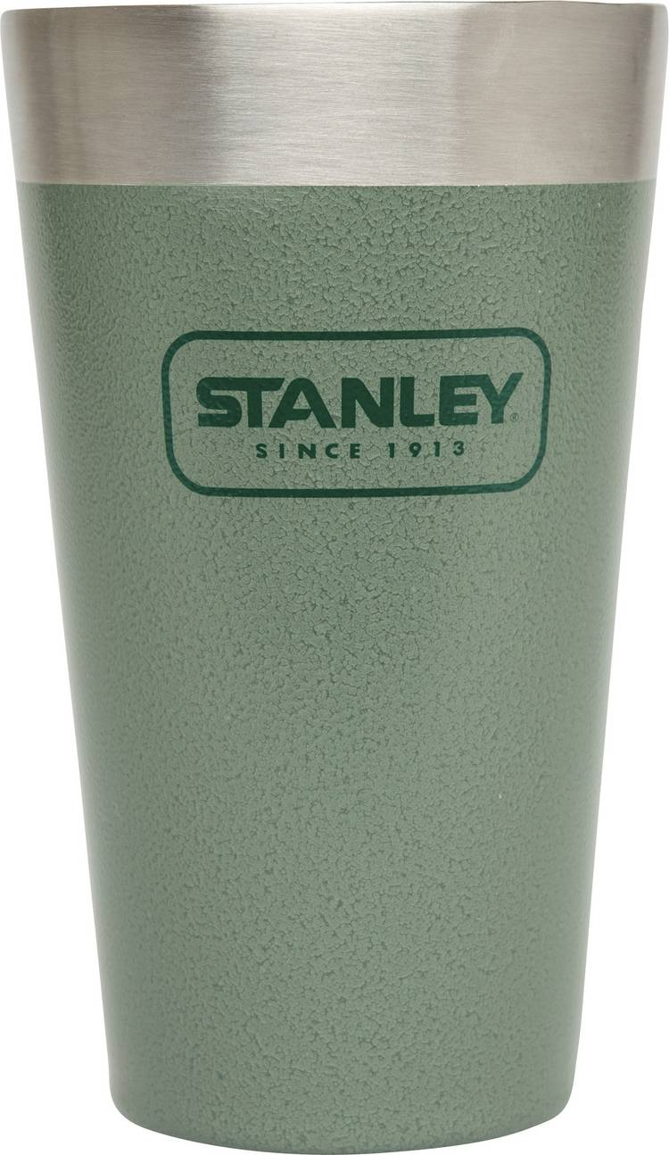 Stanley 10-02282-001 Thermosbeker Groen 473 ml