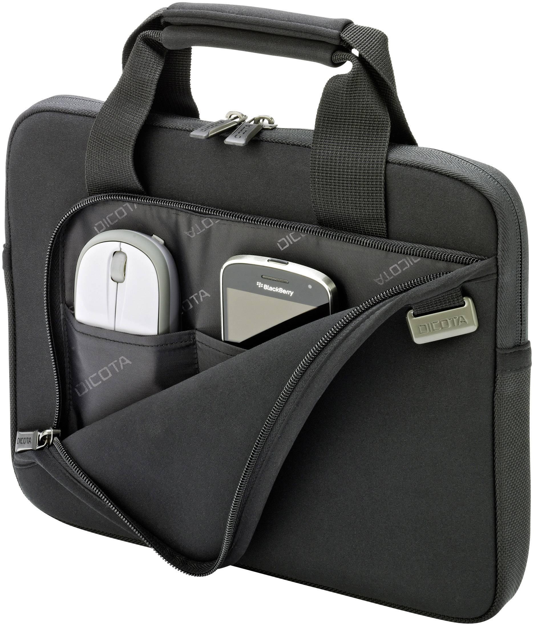 3d9f7a07b9b Dicota Laptoptas Smart Skin Geschikt voor max.: 39,6 cm (15,6