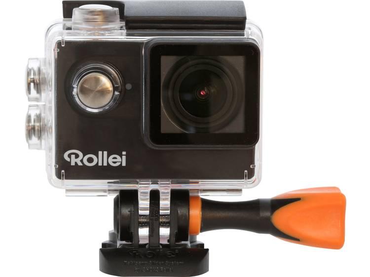 ROLLEI Actioncam 425