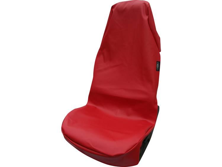 1464770 Kunstlederen stoelbeschermer