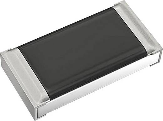 Panasonic ERJ-2RKF1371X Dikfilm-weerstand 1.37 kΩ SMD 0402 0.1 W 1 % 100 ±ppm/°C 1 stuks