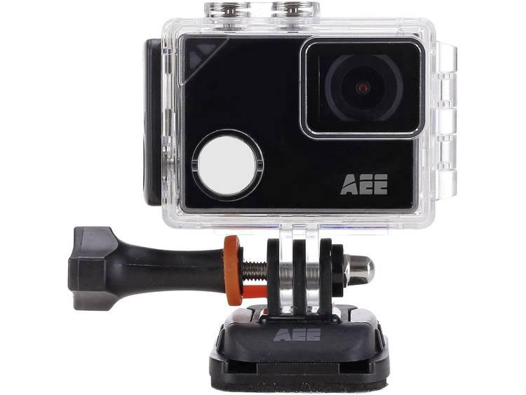 AEE AEE LYFE Silver Action Cam 4K 10fps (LYFE SILVER)