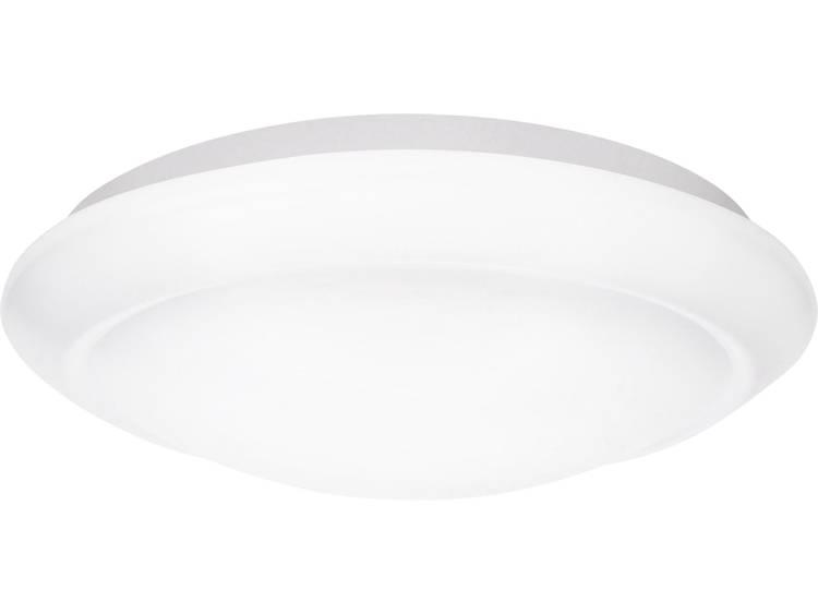 Cinnabar plafondlamp wit by Philips 333623116
