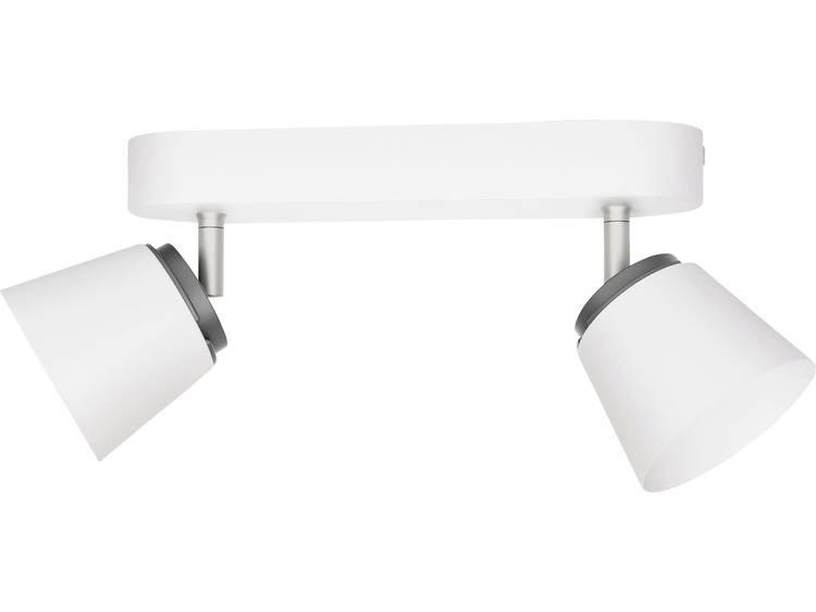 Philips Plafondlamp richtbaar Dender led Philips 533423116