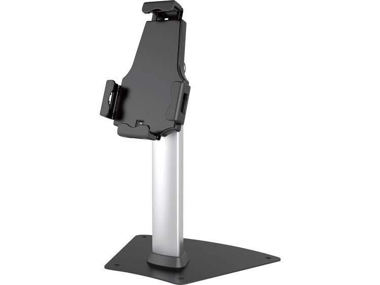 Renkforce PAD21-03 Tabletstandaard Geschikt voor merk: Universeel 20,1 cm (7,9) - 25,7 cm (10,1)
