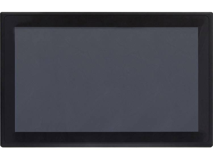 Industriële touchscreen-monitor 54.6 cm (21.5 inch) Joy-it IPC-T22 1920 x 1080 pix 16:9 DVI, VGA
