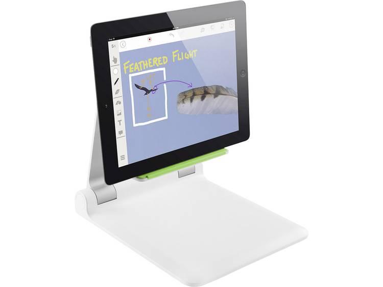 Belkin B2B118 Tabletstandaard Geschikt voor merk: Universeel 11,9 cm (4,7) - 25,7 cm (10,1)