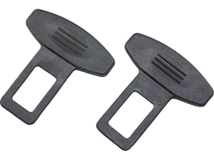 Riemalarm stopper HP Autozubehör 19128 58 mm x 52 mm x 6 mm
