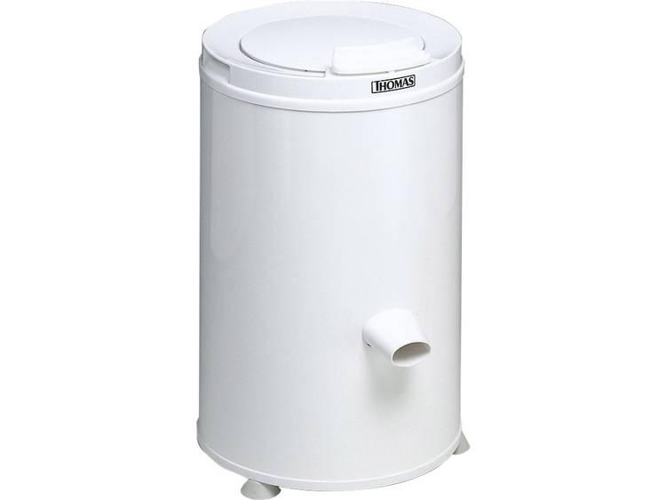 Thomas centrifuge Centri 772 Sek
