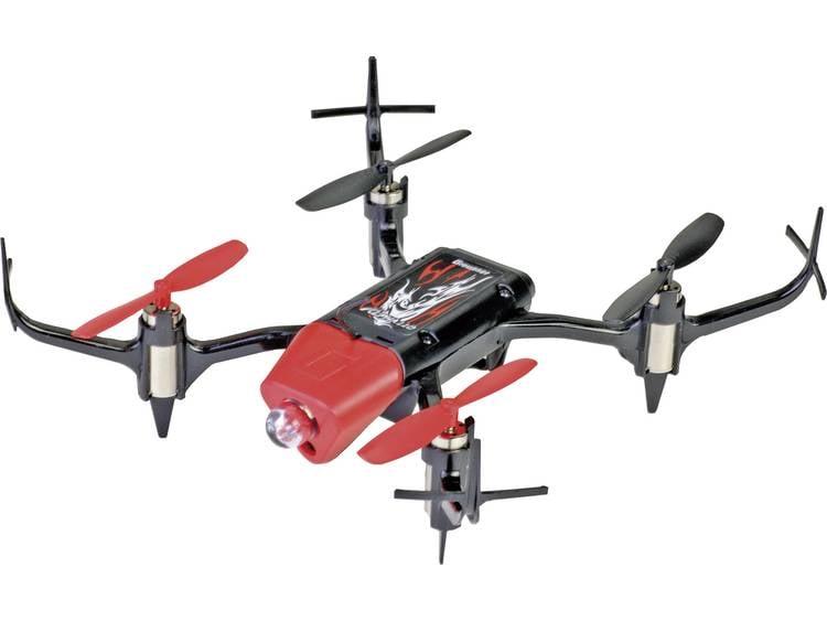 Graupner Alpha 110 Drone ARF