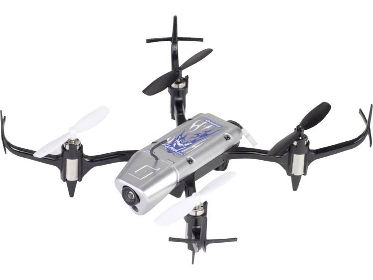 Graupner Alpha 110 - FPV Drone ARF