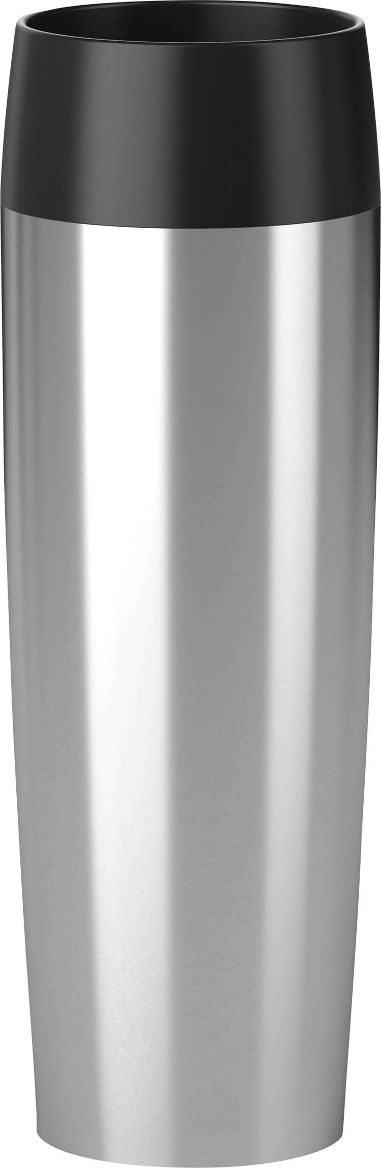 Image of Emsa-thermosbeker Travel Mug Grande, 0,5 liter, RVS