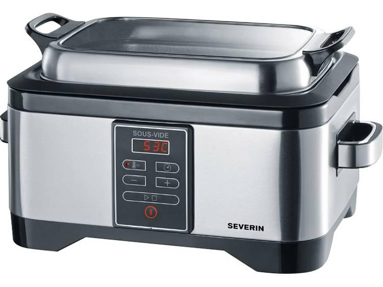 Severin SV2447