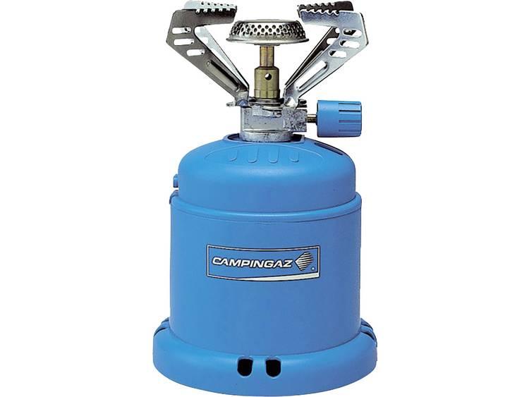 Campingaz gaskooktoestel 206 s
