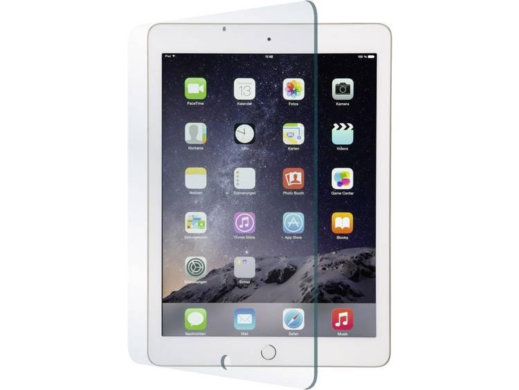 Vivanco 36677 Screenprotector (glas) Geschikt voor Apple: iPad 9.7 (maart 2017), iPad 9.7 (maart 2018) 1 stuks