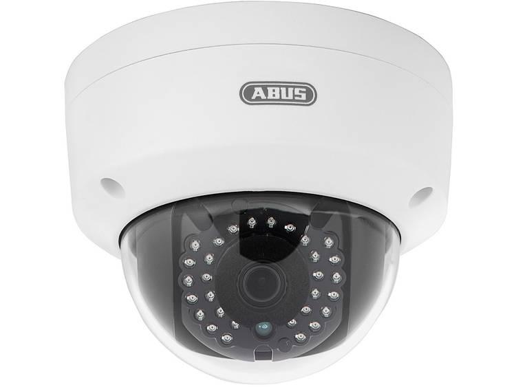 ABUS Surveillance Abus Wireless HD 720p Outdoor Dome Camera (TVIP41560)
