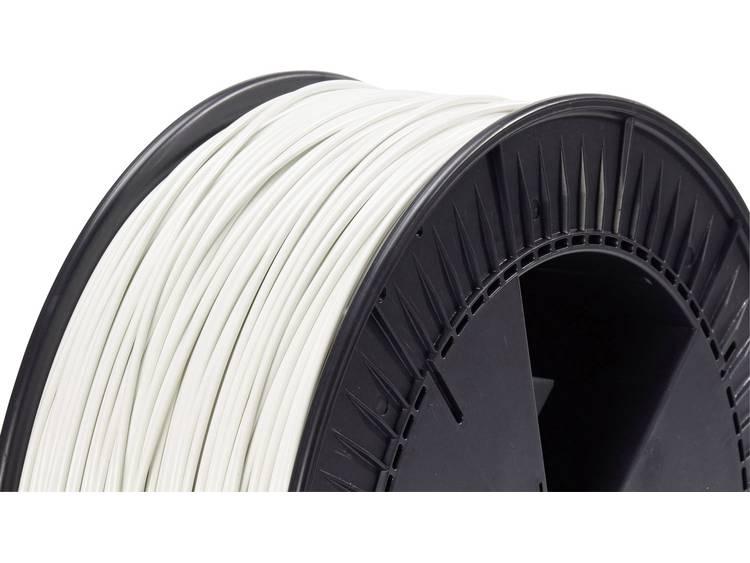 Filament Fil-A-Gehr 0405061285 ABS kunststof 2.85 mm Wit 1 kg