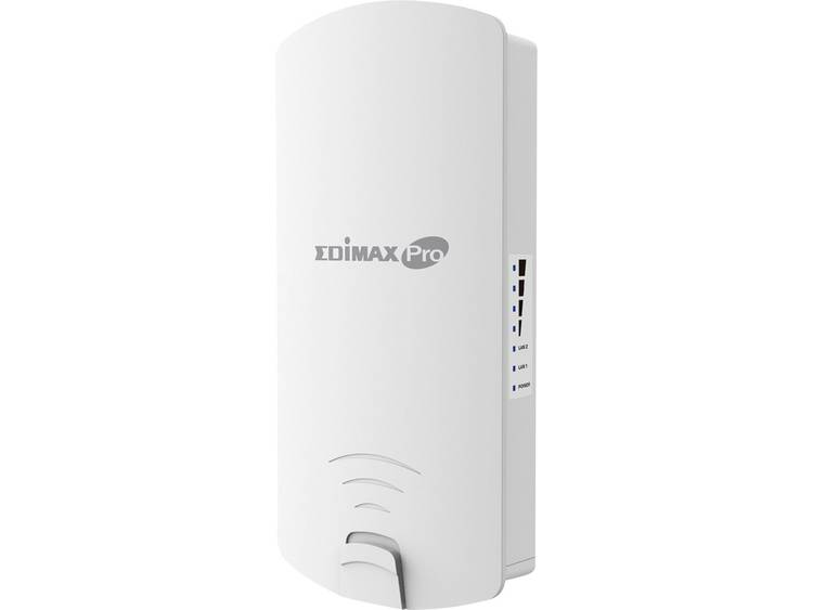 Edimax OAP900 Power over Ethernet (PoE) Wit WLAN toegangspunt