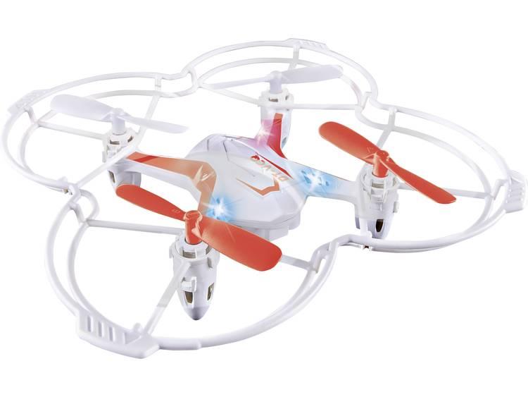 Dickie Toys DT VCQ-Voice Drone RTF Beginner