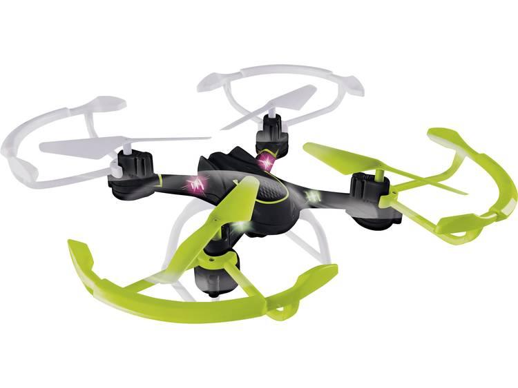 Dickie Toys RC DT-FPV-VR 3D Drone RTF Beginner, Foto / video