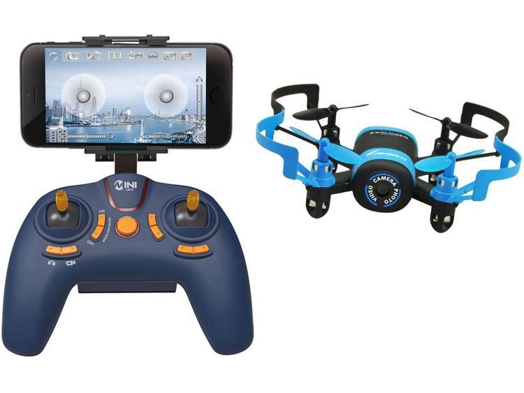 Amewi Mini FPV Drone Explorer Drone RTF Foto / video