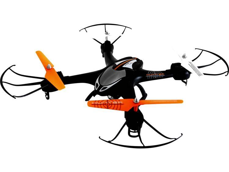 ACME zoopa Q400 Hunter Wifi Drone RTF Foto / video
