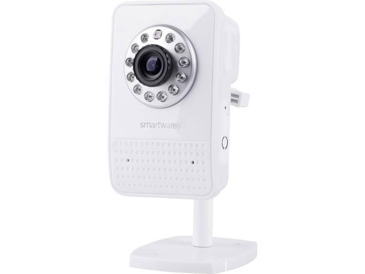 Smartwares C734IP bewakingscamera