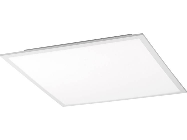Plafondlamp Flat RGB+W 45cm