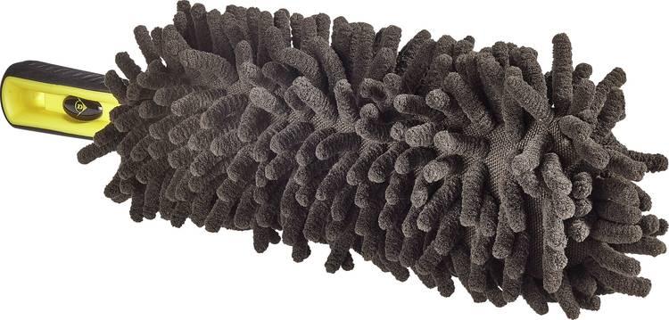 Image of Dunlop 41899 Chenille reinigingsborstel 1 stuks (l x b x h) 370 x 80 x 60 mm