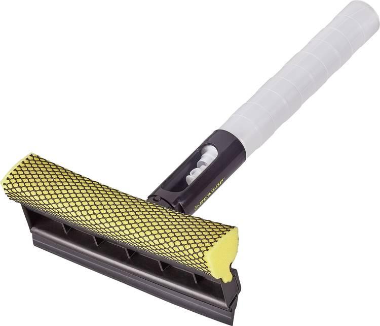 Image of Dunlop 41901 1 stuks (l x b x h) 350 x 200 x 80 mm