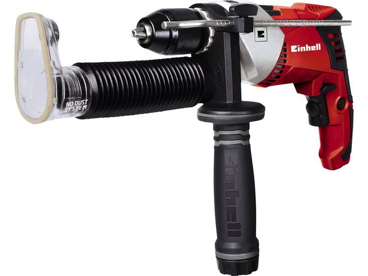 Klopboormachine Einhell TE-ID 750 E 750 W