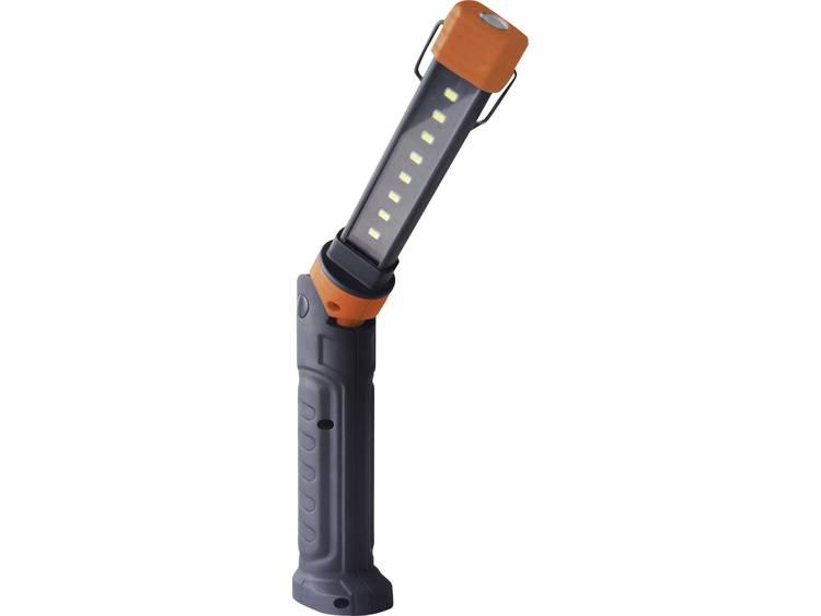 LED Werklamp werkt op een accu Kunzer PL 081 OR