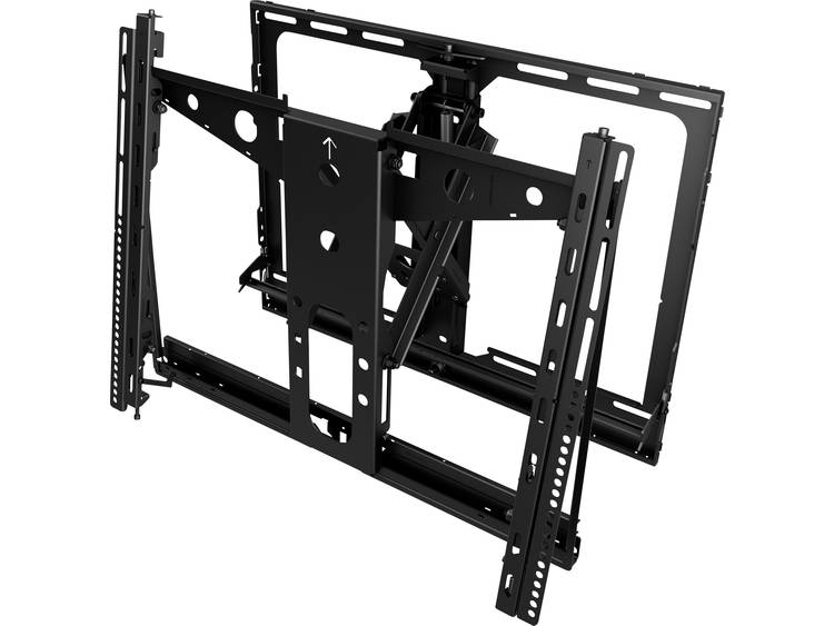 EnkeleVideowall wandhouder -module 94,0 cm (37) - 165,1 cm (65)VastVogel´sPFW 6880 kopen