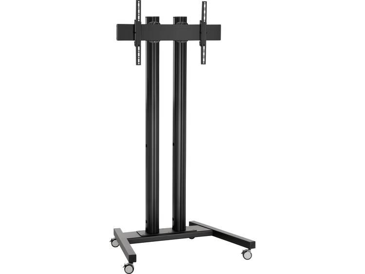 Vogel´s TD1564 TV-houder op wieltjes 165,1 cm (65) – 203,2 cm (80) Kantelbaar