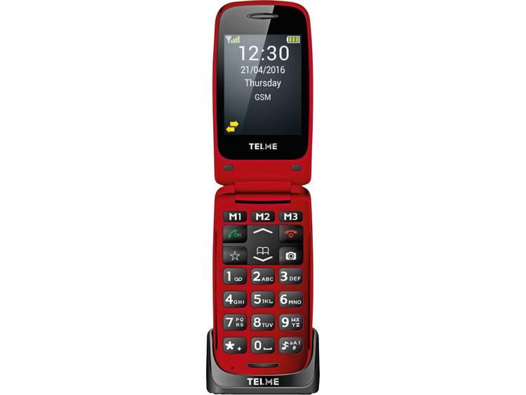 TELME X200 2.4