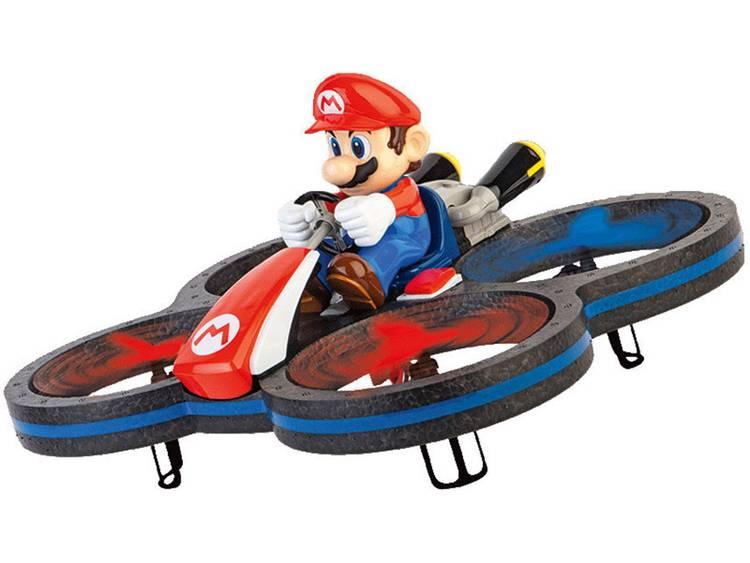 "Carrera RC Nintendo Marioâ""¢-Copter Drone RTF Beginner"