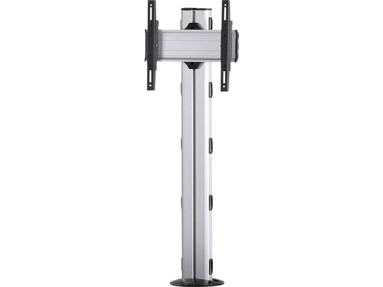 VCM Morgenthaler FIX-135 Videowall standvoet 106,7 cm (42) - 139,7 cm (55) In hoogte verstelbaar, Kantelbaar kopen