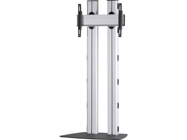 VCM Morgenthaler FLAT-E-180 Videowall standvoet 139,7 cm (55) - 177,8 cm (70) In hoogte verstelbaar, Kantelbaar