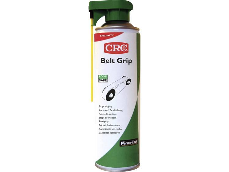 500 ml CRC BELT GRIP 32601 AA