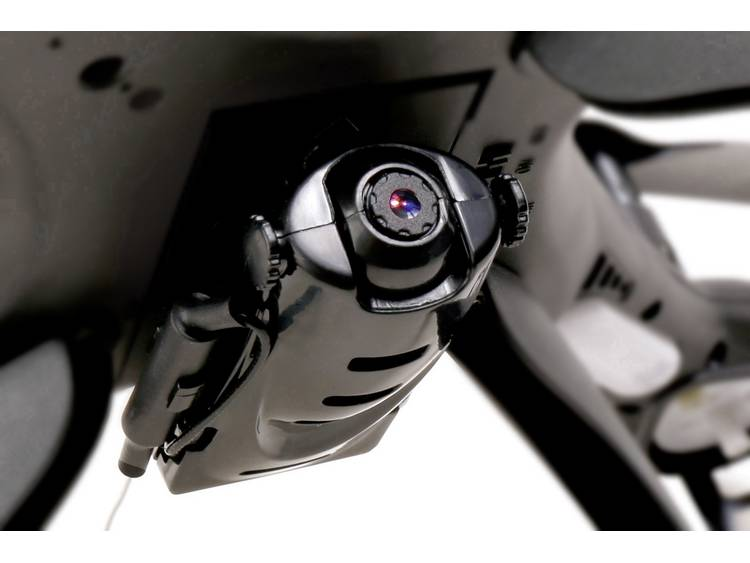 Reely Multicopter camera Geschikt voor: Reely Blackster R6 FPV WiFi
