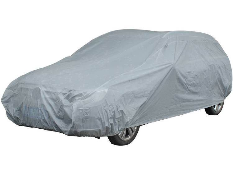 Kombi Volledige hoes combi (l x b x h) 485 x 116 x 151 cm Combi Audi A4 Avant, BMW klasse 3 Touring, Ford Mondeo, VW Passat Variant en vergelijkbare modellen