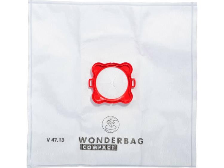 Wonderbag Compact x5