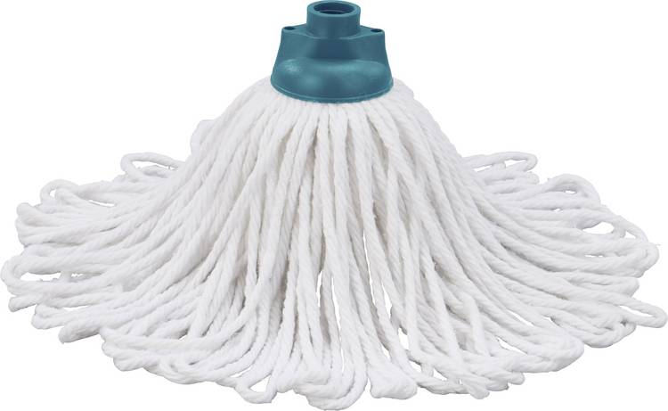 Image of Leifheit Classic Mop Cotton