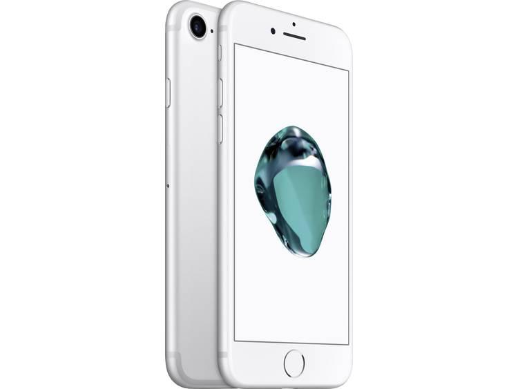 Apple iPhone 7 128 GB Zilver