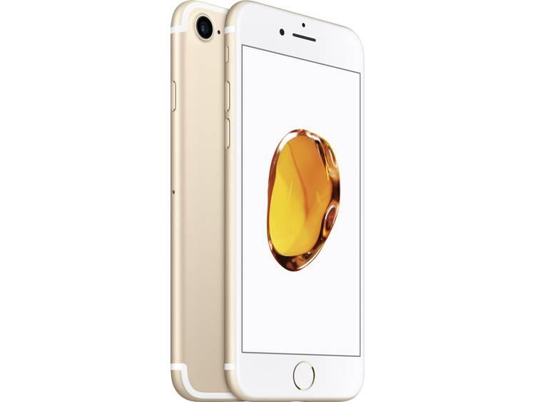 Apple iPhone 7 128 GB Goud