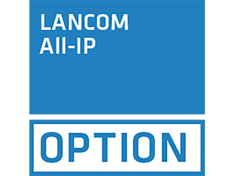 Lancom Systems All IP Option LAN router