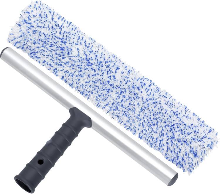 Image of LEWI inwashoes blue star 35 cm + T-houder 35 cm