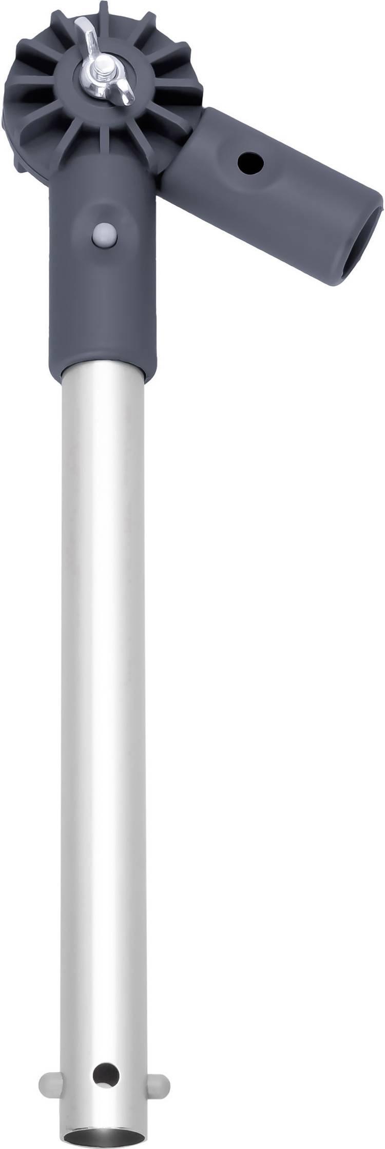 Image of LEWI scharnier voor telescoopstang
