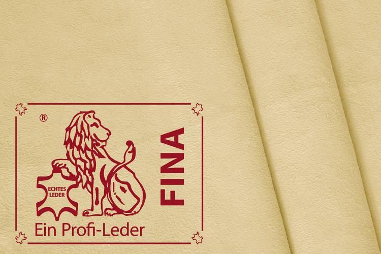 Image of LEWI zeem Fina Speciaal 500